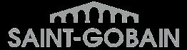 Geam termopan Saint-Gobain Roof system solution