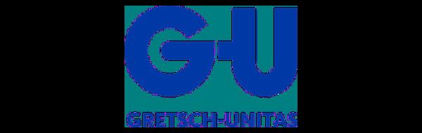 Gretsch-Unitas LOGO 600x190