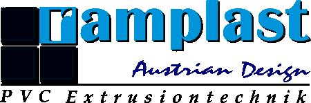 Ramplast - Roof System Solution