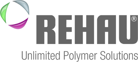 Rehau - Roof System Solution